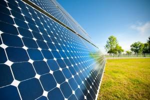 AST FEE Solar