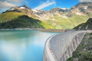 Wasserkraft Anlagestiftung AST FEE Schweiz Swiss